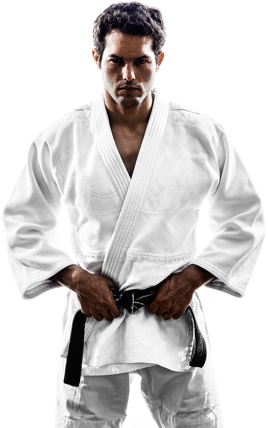 Die BushidoX Academy bildet qualifizierte Fachkräfte im Bereich Kampfkunst aus.