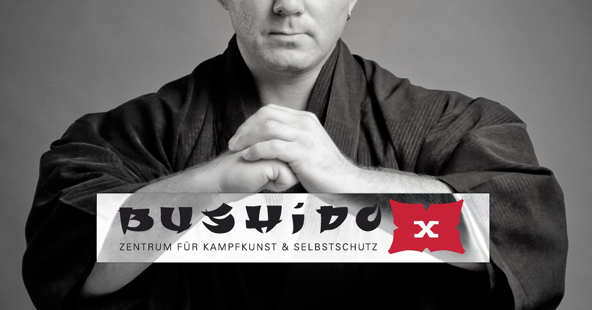 dauerhafte Modellierung 100% Qualität Mode-Design BushidoX   Kampfkunst & Selbstschutz